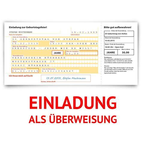 einladung visum hamburg witzige einladungskarten einladung zum paradies