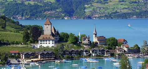 what to do at what to do in interlaken europe s hostels