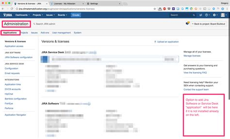install jira service desk on jira software solved how do i add jira servicedesk to my existing jira
