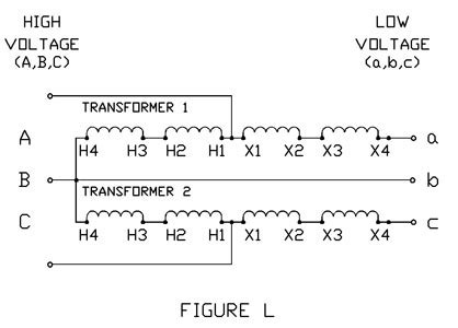 acme buck boost transformer wiring diagram wiring