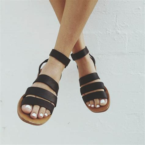 trending sandals trending boho sandals cacique tribe