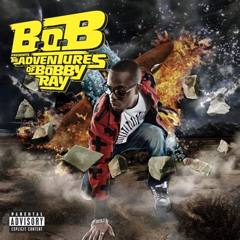 B O B b o b airplanes lyrics genius lyrics