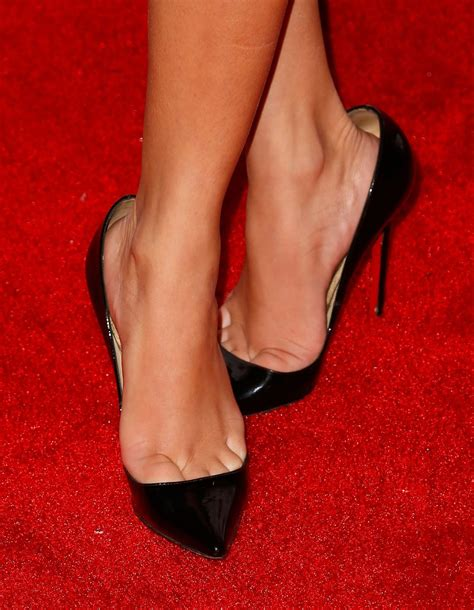 high heels toe cleavage the toe cleavage a is for adrienne