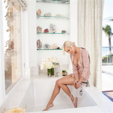 yolanda foster home decor 161 best yolanda foster images on pinterest