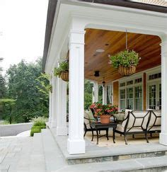 10 By 12 Screened Porch Including Concrete Patio Floor Estimate - 1000 ideas about covered patio design on