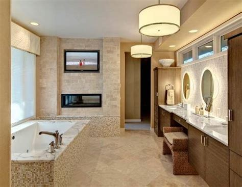 Master Bathroom Ideas Houzz by New Post Has Been Published On Irezine Com
