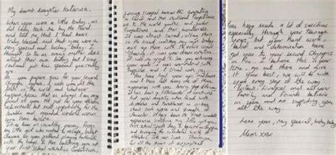 up letter emotional emotional up letter 28 images 28 up letter emotional