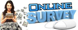 Paid Surveys Australia - real paid surveys australia internet jobs from home without investment