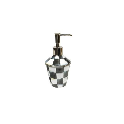 Kitchen Collection Store Hours courtly check enamel soap dispenser mitchells interiors