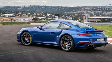 porsche 911 turbo price porsche 911 turbo 2016 price mileage reviews