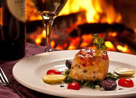 Dine On Food by 8 Great Reasons To Bring The To Zermatt Matterhorn
