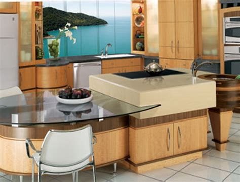 modern kitchen designs sioux city ia house design and