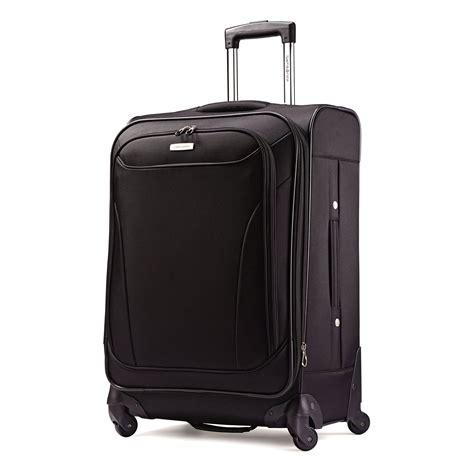 cabin luggage samsonite samsonite bartlett 24 quot spinner luggage ebay