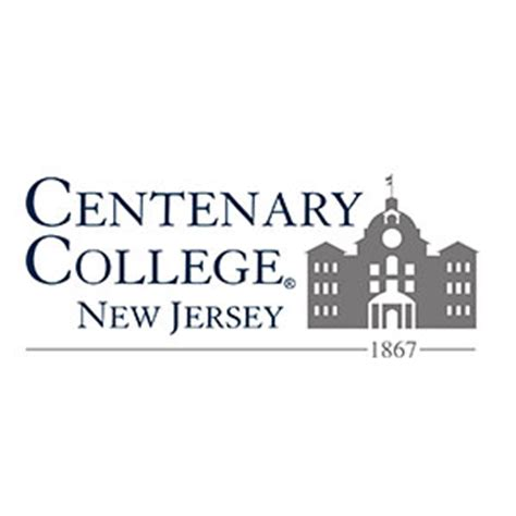 Centenary College New Jersey Mba by Commercial Epoxy Flooring Our Epoxy Floors Palma Inc