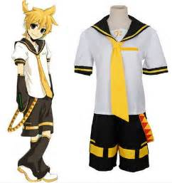 china len buy wholesale kagamine len from china