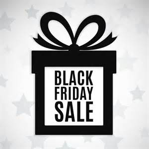 Auto Repair Black Friday Deals Black Friday Sales St Louis Dodge Chrysler Jeep Ram