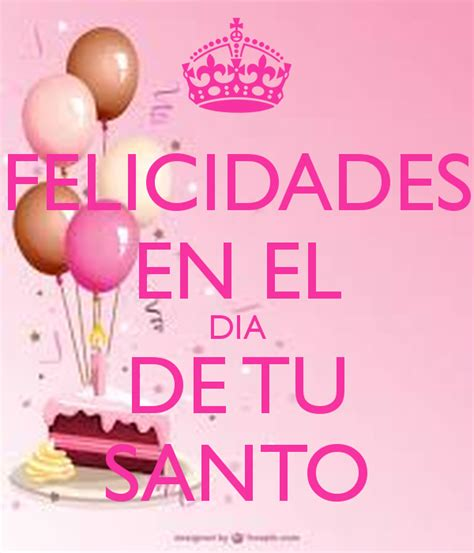 Dia De Tu Santo Calendario El Dia De Tu Santo Apexwallpapers