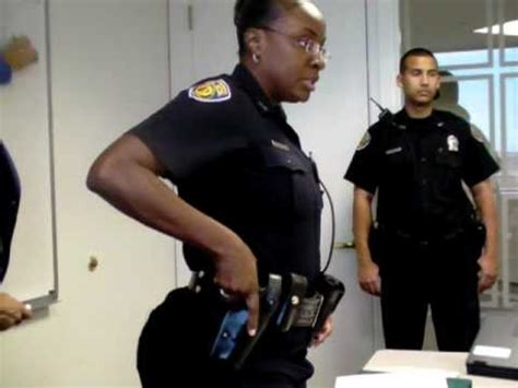 Ft Lauderdale Arrest Records Sany0023pol Mp4 Visit By Fort Lauderdale To Language Academy Part 7