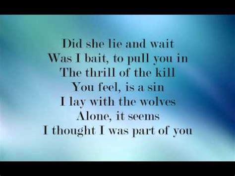 wolfe lyrics 4 69 mb free madilyn bailey she wolf mp3 mp3 tbm