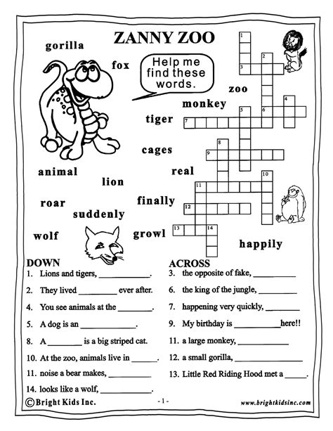 printable english worksheets for grade 1 worksheets grade 3 english worksheet exle