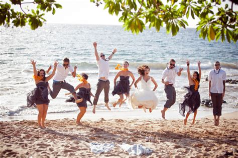 imagenes locas en la playa 30 ideas para una boda original parte i el blog de una