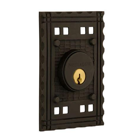 best deadbolt for front door best deadbolts for front door a deadbolt can help your