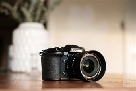 mirrorless digital review the best mirrorless cameras digital trends