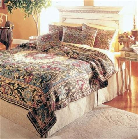 nina cbell bedding tapestry bedding sets 28 images victoria tapestry