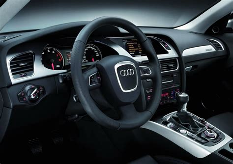 old car manuals online 2010 audi a4 interior lighting 301 moved permanently