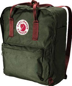Fjallraven Kanken Tas Ransel Color Ox 1000 images about kanken color on backpacks