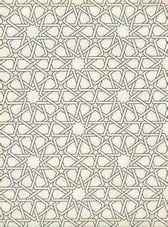 islamic pattern necktie islamic pattern jigsaw puzzles zazzle pattern
