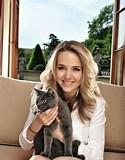 Image result for Lucie Vondrackova Instagram
