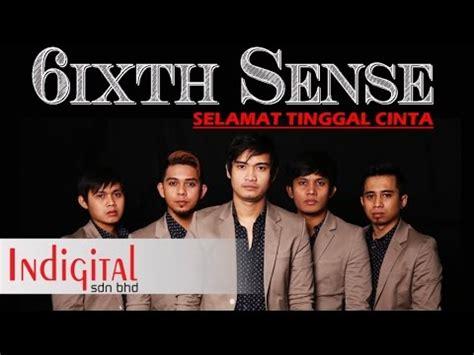 download mp3 nella kharisma cinta tak memilihmu 6ixth sense tak bisa memilihmu with lyrics mp3 download