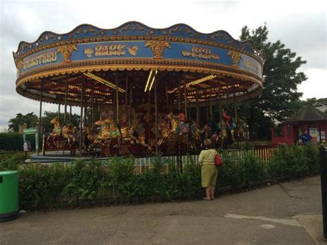 discount vouchers wicksteed park photo1 jpg picture of wicksteed park kettering