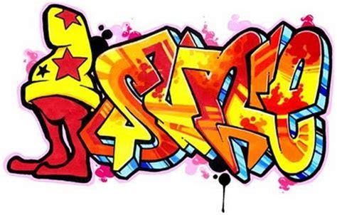 graffiti words graffiti words best graffitianz