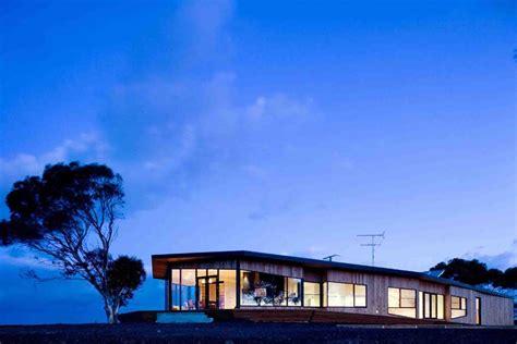contour house australia bellarine peninsula home e