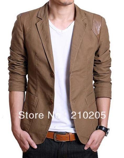 42898 Black Lesiure S M L Casual Top Le250517 Import casual mens suit jacket dress yy