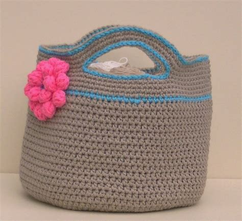 crochet pattern stash bag crochet basket stash buster part 1 of 2 youtube