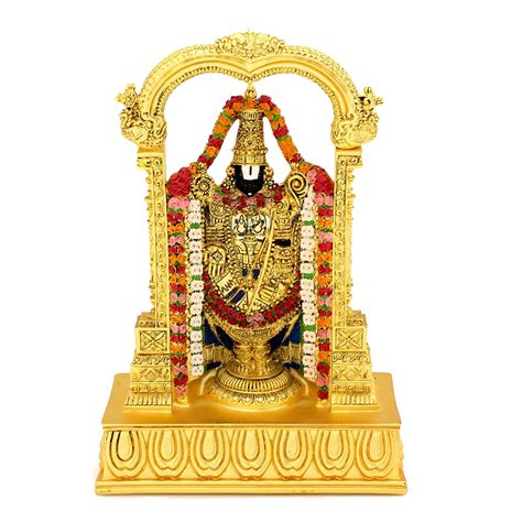 lord venkateswara photo frames with lights and music venkateswara png transparent image png mart