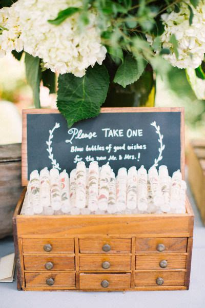 62 best bubbles favors images on bubbles wedding stuff and marriage