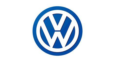 volkswagen service logo vw volkswagen icon logo ai all vector logo