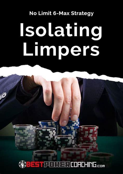 bet range  max  betting tips