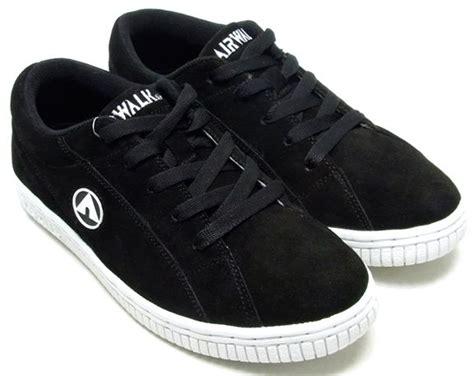 airwalk shoes airwalk one low top
