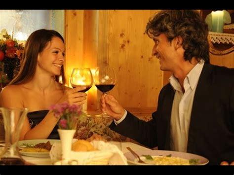 cene a lume di candela musica romantica per cene a lume di candela