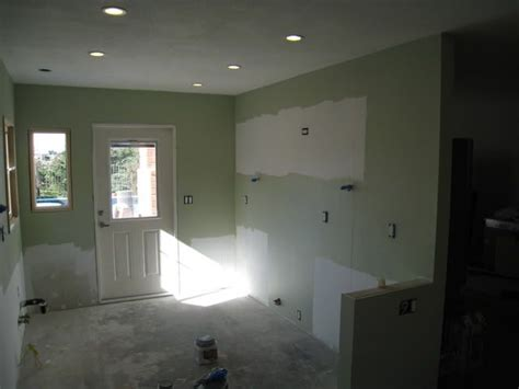 liveable green sherwin williams bedroom colors