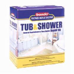 fiberglass shower repair kit pictures to pin on