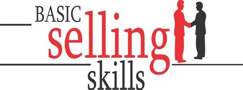 basic selling skills in real estate at miracle for lucknow
