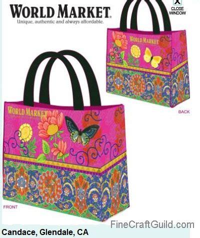 design your bag contest tote bag design contest