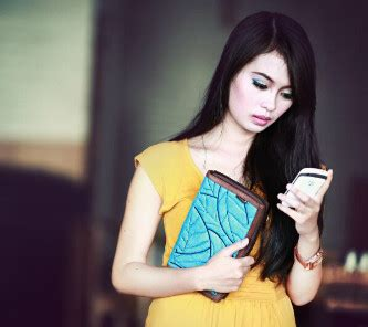 Mokmula Premium Dan Andien Add hpo moka mula premium cek harga reseller atau seputar produk dan ketersediaan stock di