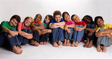imagenes de niños y adolescentes psicolog 237 a para ni 241 os y adolescentes imoya psicologos